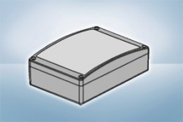 Sealed Enclosures