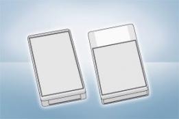 Sealed Portable Enclosures