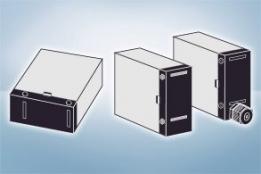 Sensor Enclosure