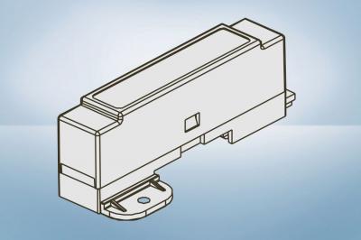 DIN-Rail Enclosure - M1 light low product thumb